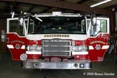 Greensboro-Housing_0002