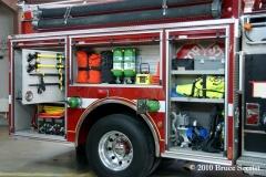 Greensboro-Housing_0003