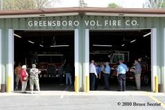 Greensboro-Housing_0006