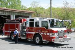Greensboro-Housing_0010