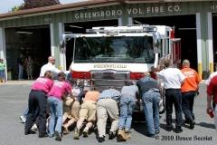 Greensboro-Housing_0011