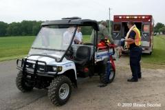 Search&Rescue-HorseShoeRd_0003