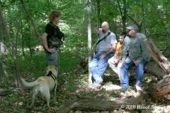 Search&Rescue-HorseShoeRd_0008