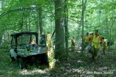 Search&Rescue-HorseShoeRd_0012