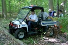 Search&Rescue-HorseShoeRd_0014