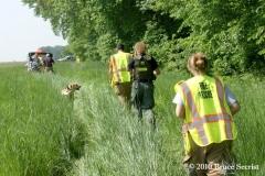 Search&Rescue-HorseShoeRd_0016