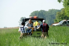 Search&Rescue-HorseShoeRd_0017
