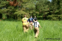 Search&Rescue-HorseShoeRd_0019