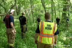 Search&Rescue-HorseShoeRd_0020