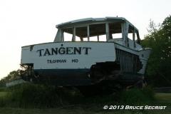 50-BoatBurn_0001