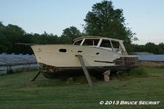50-BoatBurn_0002