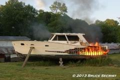 50-BoatBurn_0008
