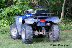 Sta50-ATV-CouncilRd_0004