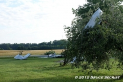 4-Tornado_0011