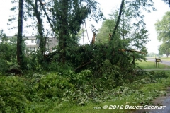 4-Tornado_0015