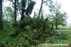4-Tornado_0016