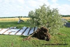4-Tornado_0024