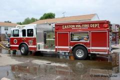 EastonFireMoton_0012