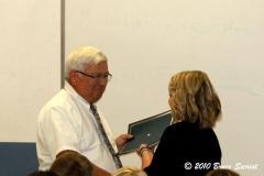 MFRI-Graduation_0007