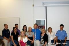 MFRI-Graduation_0009
