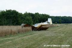 DC6-PlaneCrash_0003