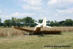 DC6-PlaneCrash_0004