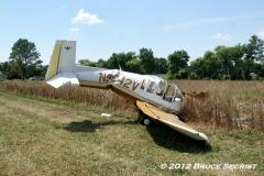 DC6-PlaneCrash_0005