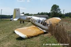 DC6-PlaneCrash_0006