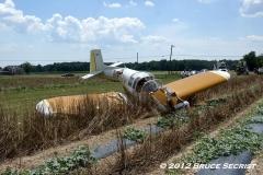 DC6-PlaneCrash_0007