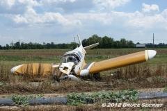 DC6-PlaneCrash_0008