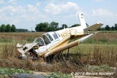 DC6-PlaneCrash_0009