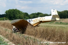 DC6-PlaneCrash_0010