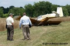 DC6-PlaneCrash_0013