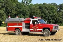 300-Burrsville&Baker_0018