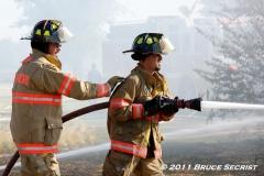 300-Burrsville&Baker_0019