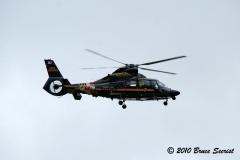 Sta60-DoverBridge_0008