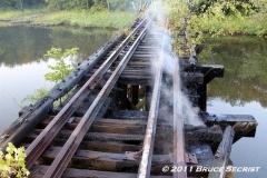 80-RailRoadBridge_0004