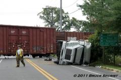 6-TrainCrash-Barclay_0007