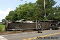 6-TrainCrash-Barclay_0010