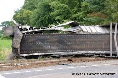 6-TrainCrash-Barclay_0011