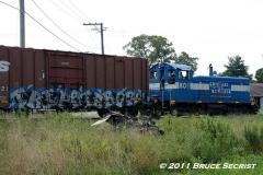 6-TrainCrash-Barclay_0015