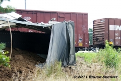 6-TrainCrash-Barclay_0016