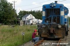 6-TrainCrash-Barclay_0017