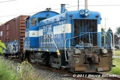 6-TrainCrash-Barclay_0019