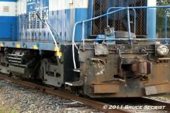 6-TrainCrash-Barclay_0020