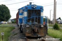 6-TrainCrash-Barclay_0021