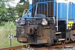 6-TrainCrash-Barclay_0022