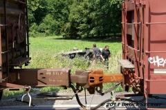 6-TrainCrash-Barclay_0026
