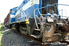 6-TrainCrash-Barclay_0027