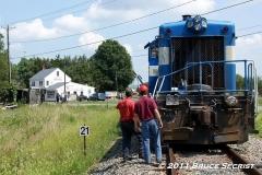 6-TrainCrash-Barclay_0028
